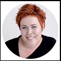 Lene Bremer - Profilbillede